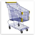 Equipamiento para las tiendas de alimentos