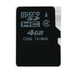 LC-SD4G
