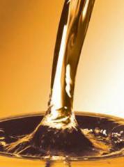 Aceites lubricantes Quín Koolant 915
