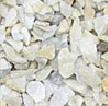 Granito blanco hueso