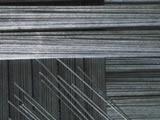 Productos de acero galvanizado