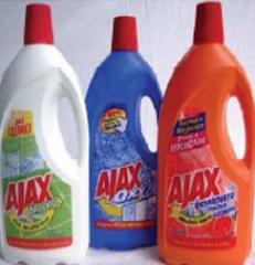 Ayax bicloro