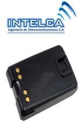 Bateria a8 / mag one para portatil
