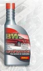 Aceite Bw antifriccion premium ( 237 ml)