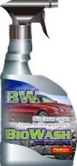 BW Lavado Sin/Agua  (474 ml)