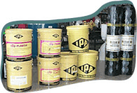 Impermeabilización IPA Primer