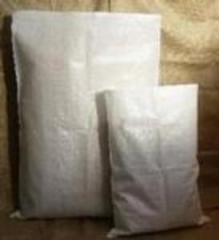 Bolsas, de película de polipropileno