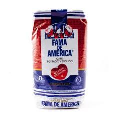 Cafe fama de america 200gr
