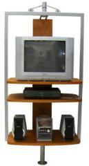 Muebles para el hogar para Videoteca 3