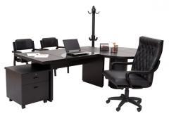 Oficina Carducci