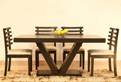 Muebles de comedor,  Mei