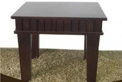 Muebles para el hogar, mesa Malabar