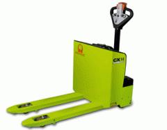 Manipuladores de palets, CX 14