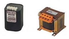 Transformadores para lámparas de Halogeno