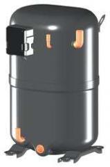 Compresores refrigeración SL253SNC7EU