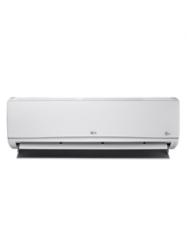 Acondicionadores de aire, sistema split