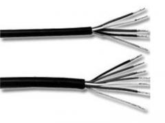 Productos de cables