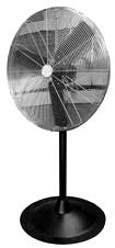 Ventilador TEK-SUPPLY