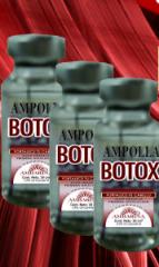 Bottox