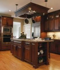 Muebles de Cocina Artesanos