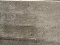 Cemento Lìquido