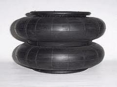 Resorte  Neumático
