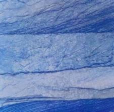 Marmol Azul