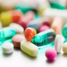 Medicamentos Veterinarios para Ovejas
