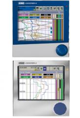 Digital speech registers