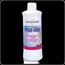 Detergente concentrado para ropa blanca y de color