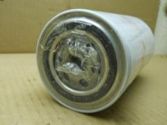 Filtro de Aceite  Nro. 1447031M1 Massey Ferguson