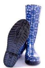 Goma de Zapatos