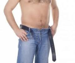 Jeans de Hombres