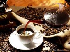 Bebida  de Café Disoluble