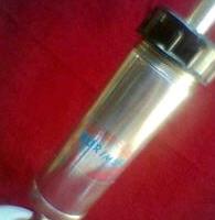 Filtro purificador de agua PURIMAR agua 100% pura