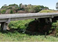 Puente Prefabricado