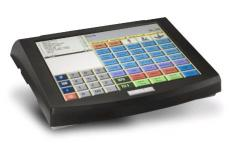 Terminal POS QUORiON modelo QTouch 2