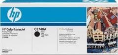 Toner HP CE740A