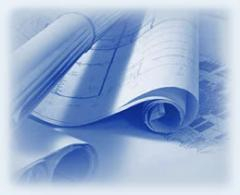 Sistemas de tuberías de rápido montaje
