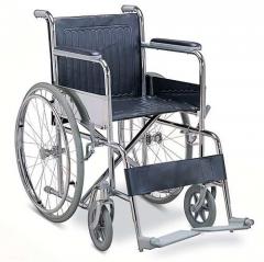 Silla de ruedas/Adulto/Estandar