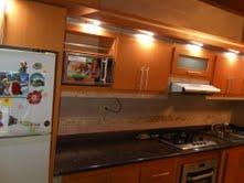 Cocinas Varios Modelos