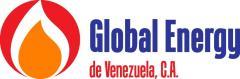 E & W Global Energy de Venezuela, C.A.,