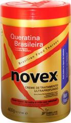 Queratina Brasileira