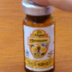 Botox Natural (Apitoxina Inyectable) y de Salud