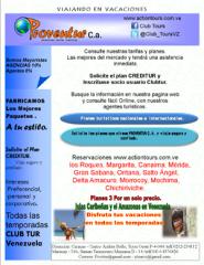 Portal PROVTUR