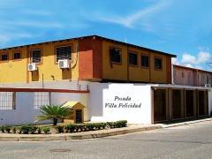Posada Villa Felicidad