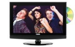 Televisora NX-556