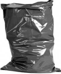 Bolsas Plásticas 30 Lts