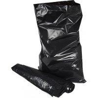 Bolsas Plásticas 60 Lts