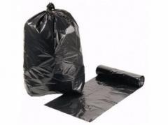 Bolsas Plásticas 15 Lts